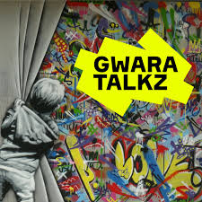 GWARA TALKZ