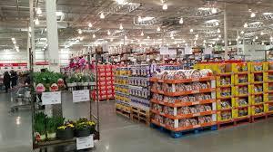 Costco Enfield Costco Wholesale Storage 404 406 Churchill Rd Kilburn