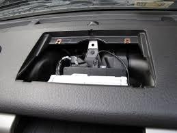 wiring usb port into car wiring diagram dual usb power port retrofit jpk adventure