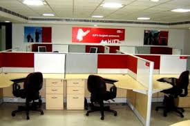 office interior design software. corporate office software orkay interiors and modulars private limited interior design g