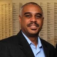 Bob Stackhouse - Research Proejct Manager - IBM | LinkedIn