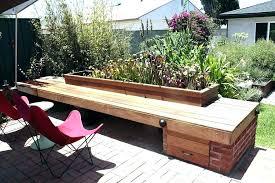 small garden bench small wooden outdoor bench small folding garden tables uk