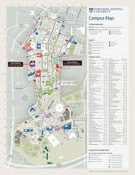 maps  flagstaff arizona cvb