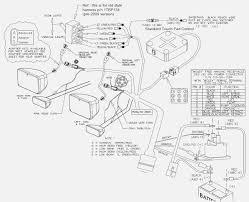 fisher minute mount wiring diagram diagram wiring diagrams for fisher snow plow wiring harness at Wiring Diagram For Fisher Minute Mount Plow