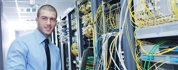 Computer Network Support Specialist Sawdc Alabamaworks