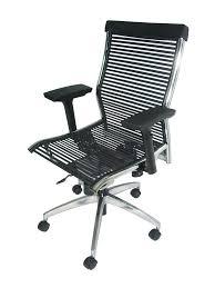 target desks and chairs desks at target whitevan