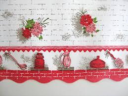 wide wallpaper borders uk 616310