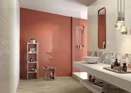 Great Werfeste Wandverkleidung Badezimmer Images Gallery