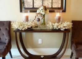 entrance tables furniture. New Ideas Entrance Tables Furniture With Find Out The Most Recent Images Of Entry Table Here And