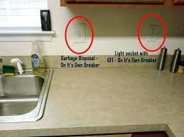 under cabinet lighting switch. Under Cabinet Light Switches Kitchen Switch One For The Lights Country Covers . Lighting R