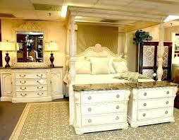 queen size canopy bed set – ekobrew