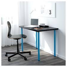 office table ikea. Ikea Office Table Adjustable Tops H
