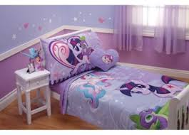 full size of bed pony pics set purple of little my bedding sofia the first