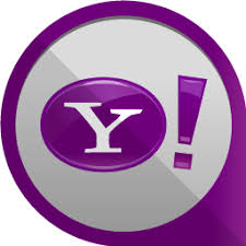 yahoo icon file. Perfect File Download ICO File ICNS  Throughout Yahoo Icon