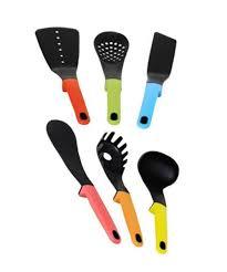 kitchen utensils images. Fine Kitchen Elevated Kitchen Utensils Set Open Intended Images