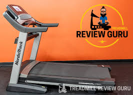 I wonder if maybe something shifted when i brought it to. Nordictrack Commercial 1750 Treadmill Detailed Review Pros Cons 2021 Treadmill Reviews 2021 Best Treadmills Compared