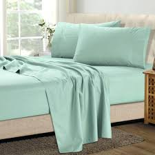 thread count sheet set teal bed sets uk bamboo