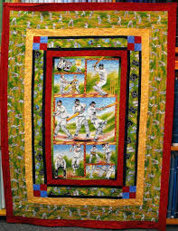 Kids Patchwork Quilts – co-nnect.me & ... Quilts And Quilts In Branson Mo Quilts Patterns For Mens Bedrooms  Patchwork Quilts Kids Quilts Howzat ... Adamdwight.com