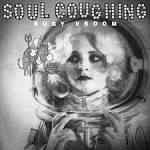 City of Motors by Soul Coughing