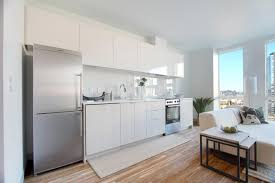 Dining Sets For Small Kitchens White Brick Kitchen Wall Brown Wooden Chairs Apartment Kitchen