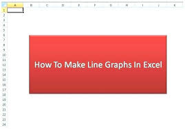 excel graph templates download microsoft excel graph templates excel bar graph template office