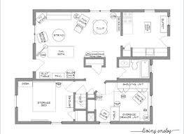 medical office layout floor plans. Office Floor Plan Template Layout Floor, Retail Medical Plans