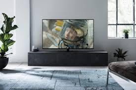<b>Panasonic</b> FZ950 и FZ800 Обзор 4К <b>OLED Телевизоров</b> | IT ...