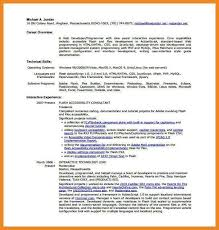 Obiee 11g Developer Resume Python 17 Front End Art Examples Imagine  Magnificent 2 Experience Java 100