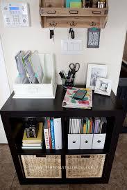 diy office supplies. Chic Diy Office Organization Ideas Pinterest Budget Friendly Family Command Supplies Organizing