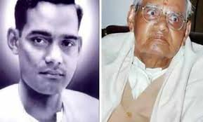 Image result for atal bihari vajpayee latest pic