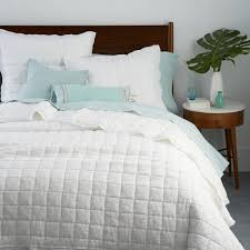white quilt king.  Quilt With White Quilt King