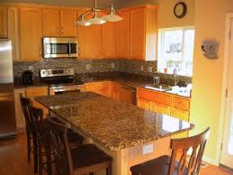 Kitchen Upgrade Upgrade Kitchen Home Interior Ekterior Ideas