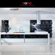 High Gloss Kitchen Cabinets Online Get Cheap High Gloss Kitchen Cabinets Aliexpresscom