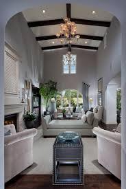 Wohnzimmer Einrichten Tipps Für Lange Schmale Räume