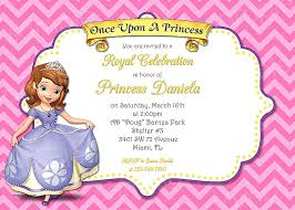 Design Your Own Baby Shower Invitations Online Free Design Your Own