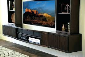wall mounted tv stand ikea wall mounted tv stand ikea fin soundlabclub entertainment centers ikea wall