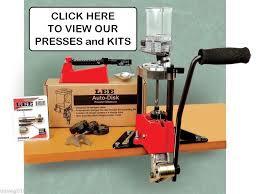 Lee 90811 Lee Precision Auto Drum Powder Measure 90811