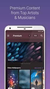 Zedge Apk Download For Jio Phone ...
