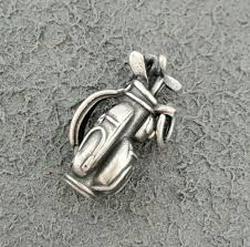 Ubuy Thailand Online Shopping For james avery webb in Affordable Prices.