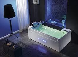 sửa bồn tắm sục massage Daros tại nhà, spa