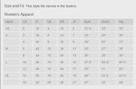 Christian Louboutin Size Chart 36 Accurate Vera Wang Dress Size Chart