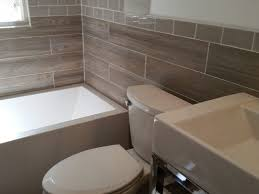 bathroom remodeling maryland. Fine Remodeling 20 Maryland Bathroom Remodeling  Popular Interior Paint Colors Check More  At Httpimmigrantsthemoviecommarylandbathroomremodeling To E