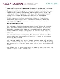 10 Follow Up Letter After Interview Basic Resume Layouts Best Photos