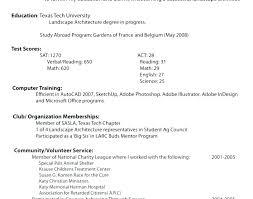 Student Resume Builder Inspiration Resume Creator For Students Inspirational Quick Resume Builder Free