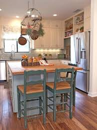 modern kitchen island portable islands for small designs kitchens with seating storage rolling pendant lights over round wooden on wheels narrow cart