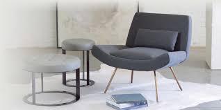 contemporary furniture. Fine Contemporary Delighful Contemporary Furniture Modern Reasons Why People Go  For CISVBTY Throughout E  With B