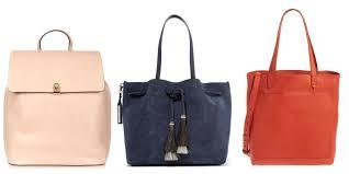 Best Designer Tote Bags For Work 2017 Best Designer Work Bags 2017 Scale