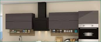 Ebay Hamburg Möbel Küchenzeile Mit Elektrogeräten Einbauküche Mit