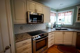 Kitchen Top Granite Colors The Granite Gurus Our Top 5 Granite Colors In 2011