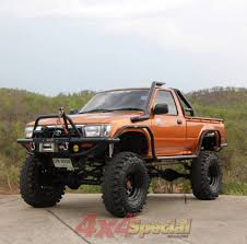 toyota trucks 4x4. Interesting 4x4 Orange SAS Toyota Hilux Cars Trucks 4x4 Jeep Truck To Trucks